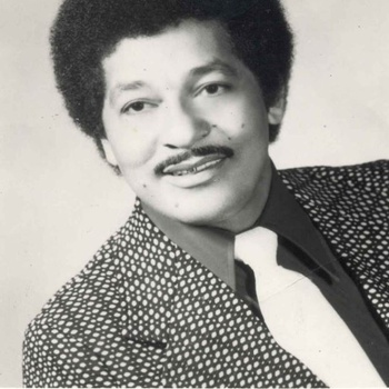 Yoyito Cabrera, West Side Records, circa 1970s